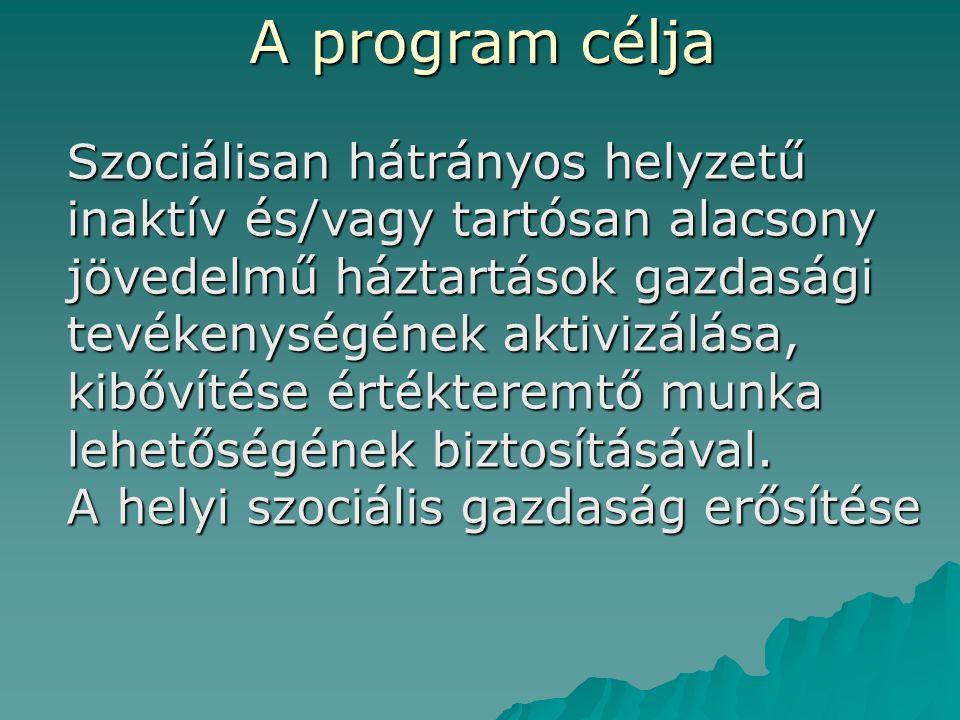 Tiszaadonyról röviden Orvosi körzet Tiszakerecseny községgel közösen Óvoda egy csoportszobában 37 fővel Iskola pedig 86 tanulóval 1-8 osztállyal taval