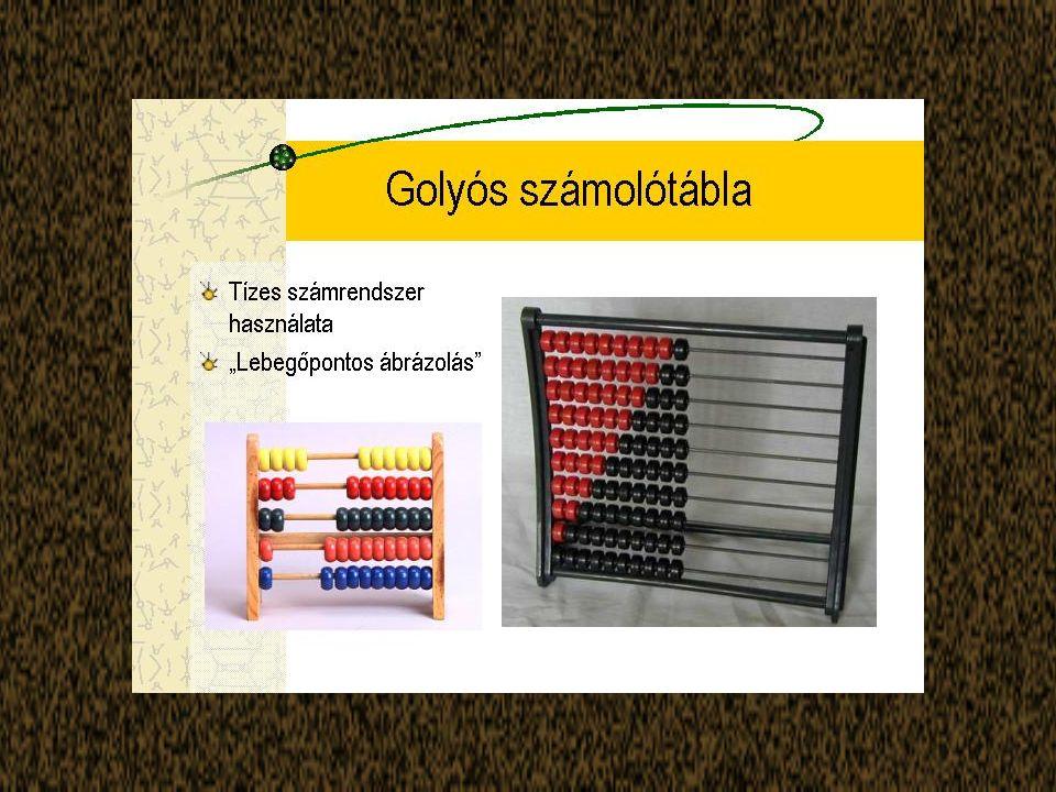 Második generációs számítógépek (1954-1962) Tulajdonságaik: az elektroncsöveket jóval kisebb méretű és energiaigényű tranzisztorokkal helyettesítették, helyigényük szekrény méretűre zsugorodott, üzembiztonságuk ugrásszerűen megnőtt, tárolókapacitásuk és műveleti sebességük jelentősen megnőtt.