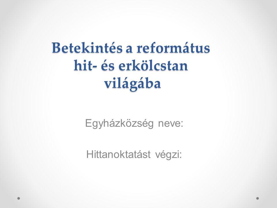 Tartós tankönyv és munkafüzet Ingyenes taneszközök!