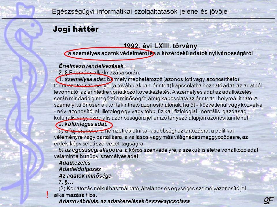 1996.évi XX.