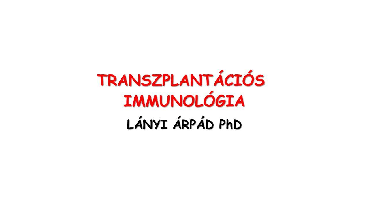 NÉHÁNY HSCT-VEL KEZELHETŐ ÖRÖKLŐDŐ BETEGSÉG HSCT-vel számos örökletes immundeficiencia is kezelhető, például SCID.