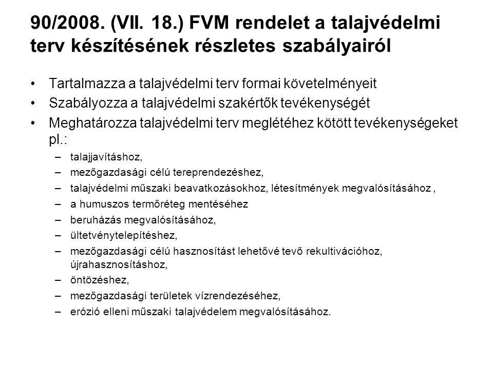 90/2008. (VII.