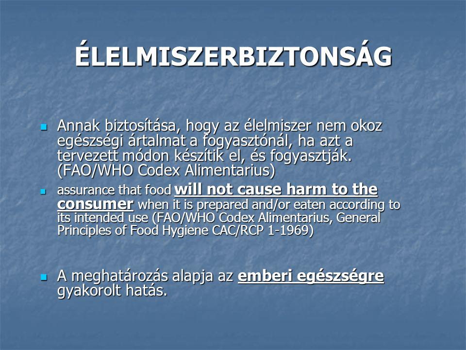 www.mebih.gov