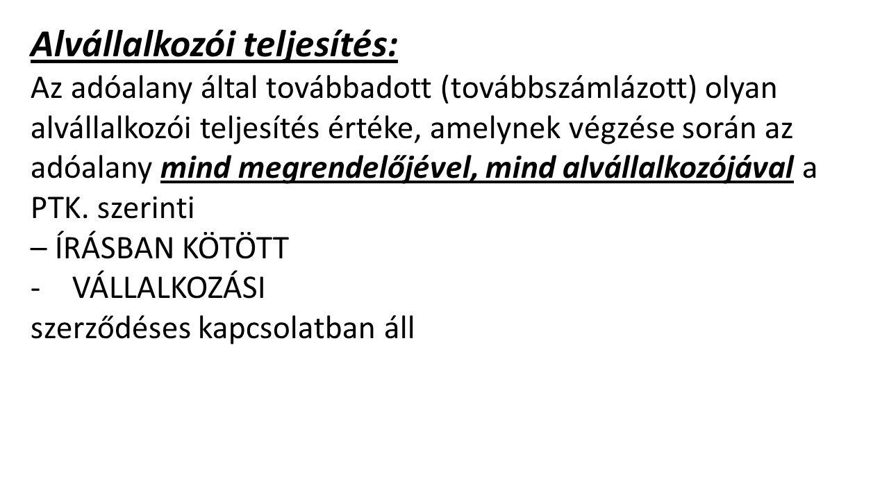 """Vállalkozási szerződés: Utazási szerződés: -régi PTK: """"Vállalkozás c."""