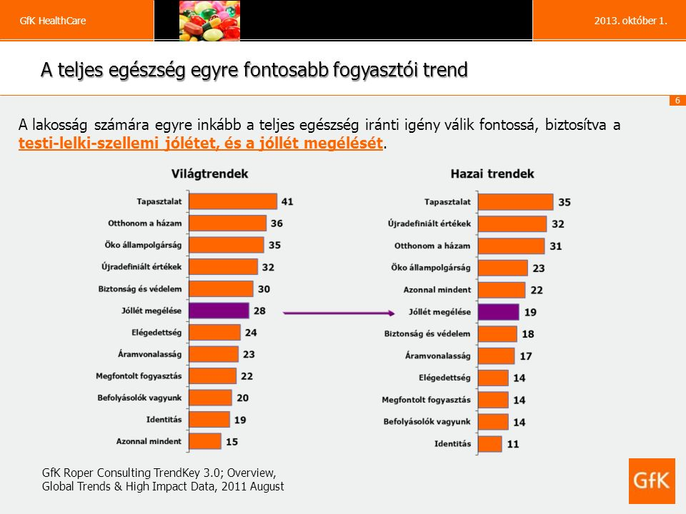 17 GfK HealthCare2013.október 1.