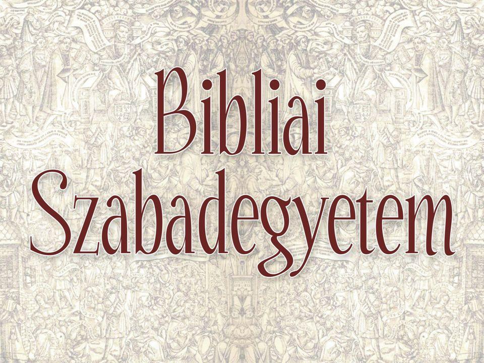 Mind az Ó-, mind az Újszövetség előszeretettel hasonlítja a férj és a feleség kapcsolatához Isten és népe viszonyát (lásd Ézs 54:4, 5; Jer 3:14; 2Kor 11:2).