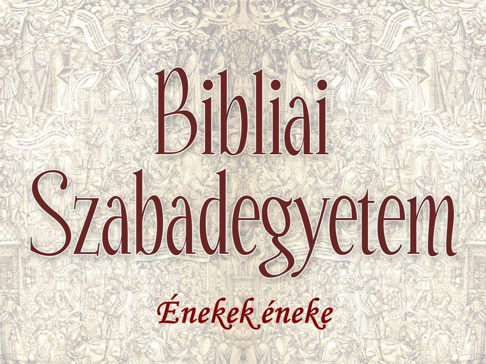 """""""Mert férjed a te Teremtőd, seregeknek Ura az Ő neve, és megváltód Izráelnek Szentje, az egész föld Istenének hívattatik. Ézs 54:5"""