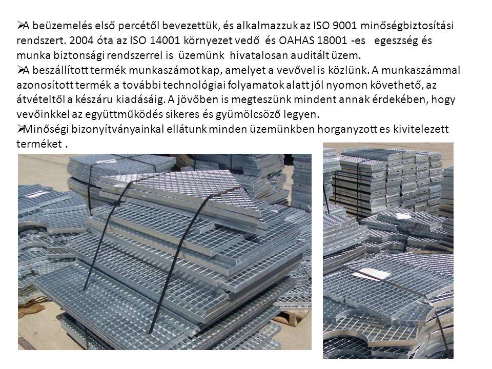 Elérhethőség: Oradea / Nagyvárad Str.Crisului (u.) nr.