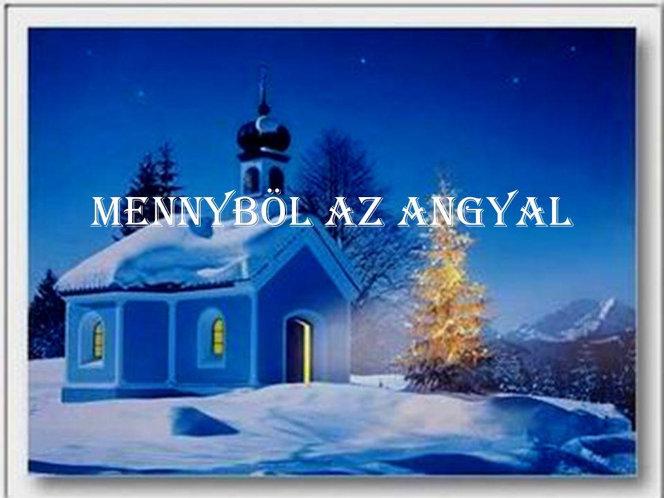 Isten, áldd meg a magyart Jó kedvvel, bõséggel, Nyújts feléje védõ kart, Ha küzd ellenséggel; Bal sors akit régen tép, Hozz rá víg esztendõt, Megbünhödte már e nép A multat s jövendõt!