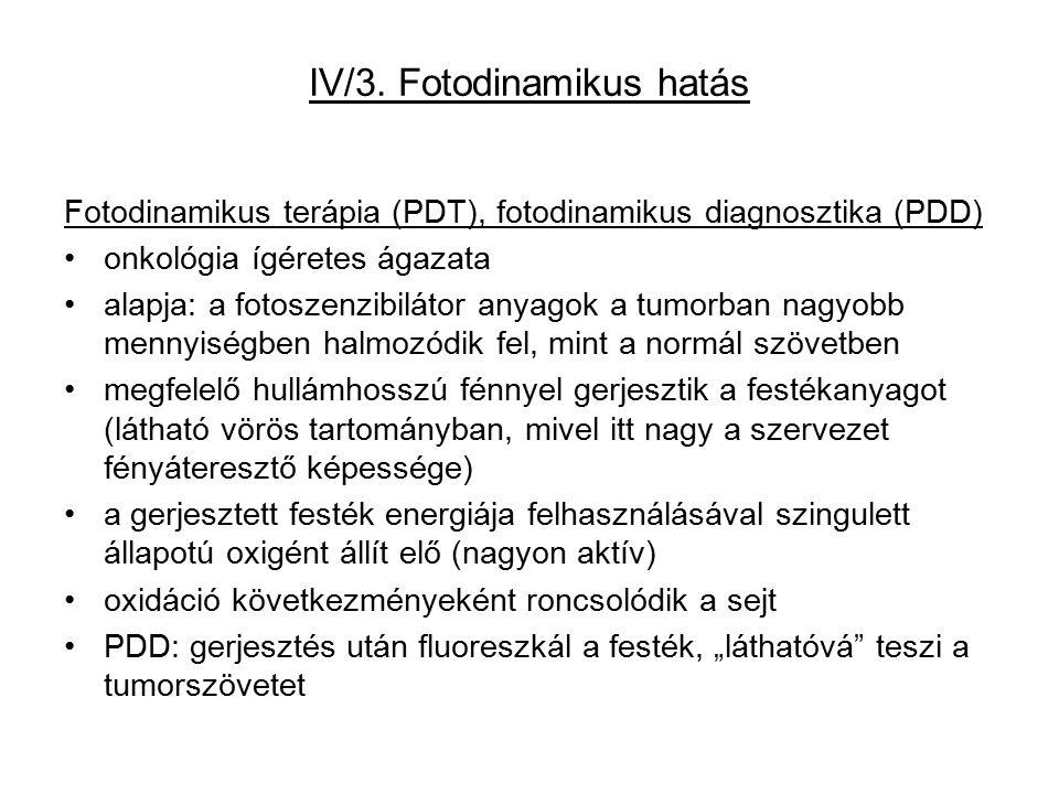 IV/3.
