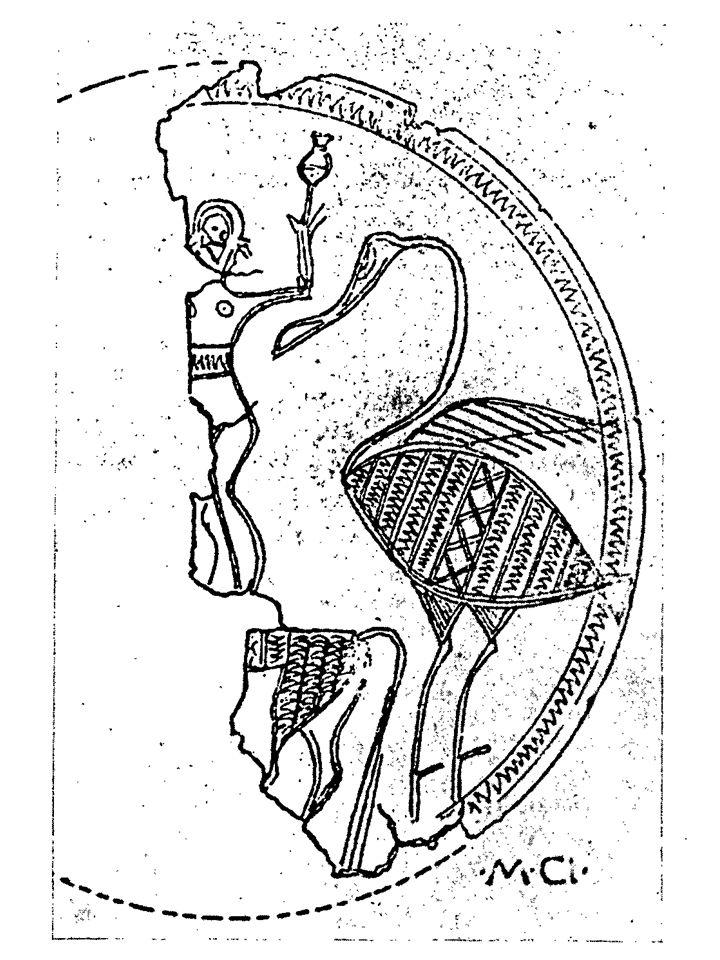 i.e.460 Hippocrates az orvoslás atyja elutasította az ópium mágikus tulajdonságait, de megállapította hogy a szer alkalmas vérzéscsillapításra, valamint belső betegségek és járványok kezelésére.