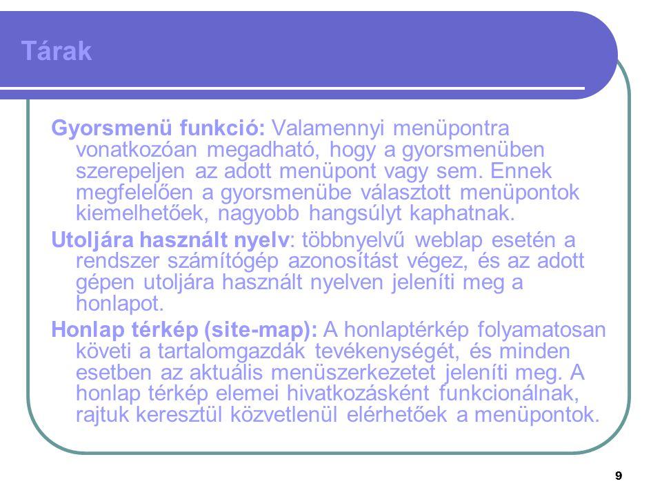 20 Köszönöm a figyelmet! szeles.katalin1@t-online.hu