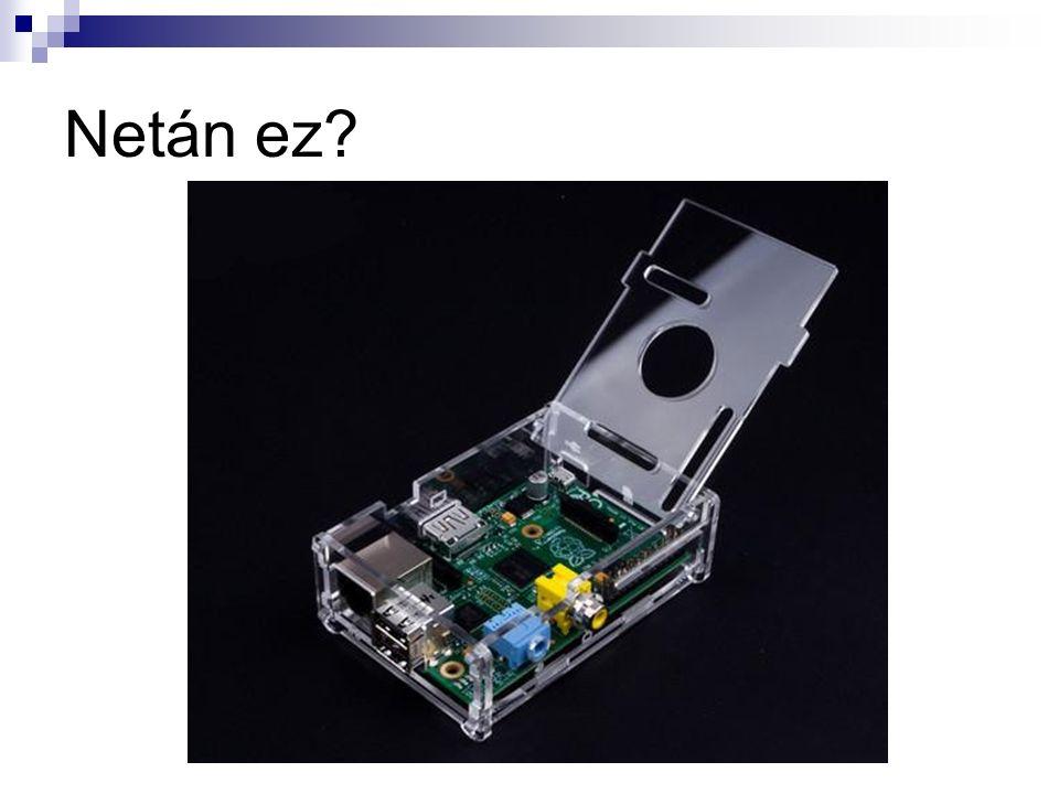 II.3.Mi van a processzorban.