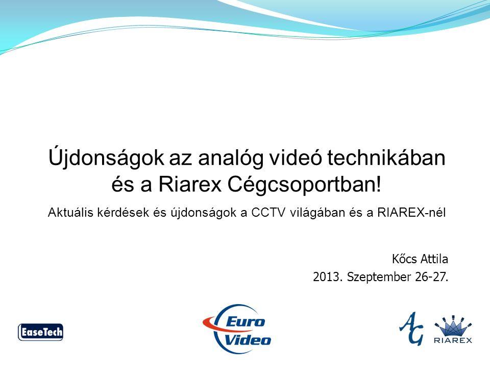 Kőcs Attila 2013. Szeptember 26-27.
