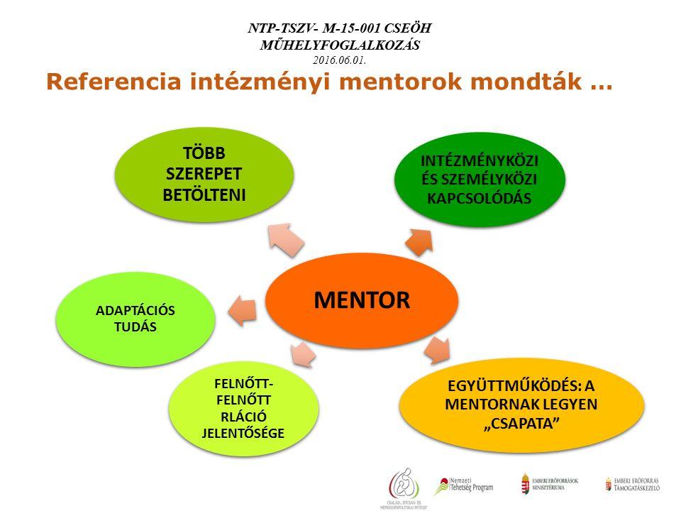 Ami létezik: vannak tapasztalatok Szempont Szakértői szerep (felügyelet, igazgatás) Szaktanácsadó (mint pedagógiai-szakmai szolgáltatás) Tanácsadói szerep (mint általános szolgáltatás) Kapcsolata az intézménnyel KüldikHívják és/vagy küldikHívják A feladat kijelölése jogszabályban meghatározott eljárást folytat le, vagy állásfoglalást tesz központi irányítás szerint végzi a munkáját a megrendelő igénye szerinti tevékenységet végez Tevékenysé- gének eredménye értékelésével minősít, aminek felhasználásáról nem az érintett dönt javaslatot tesz, a felhasználásáról helyben döntenek javaslatot tesz, a felhasználásáról a megrendelő dönt Tevékenysé- gének következmé- nye az általa kiadott minősítés, szakvélemény, állásfoglalás meghatározott következménnyel jár javaslata nem jár jogszabályban meghatározott következménnyel (amennyiben az nem kerül be az intézményi önértékelésbe vagy a pedagógus portfóliójába) javaslata nem jár jogszabályban meghatározott következménnyel (azt nem használják fel más folyamatokban előírt eljárások során a pedagógus munkájával összefüggő tevékenységét összegzi és nyilvántartja