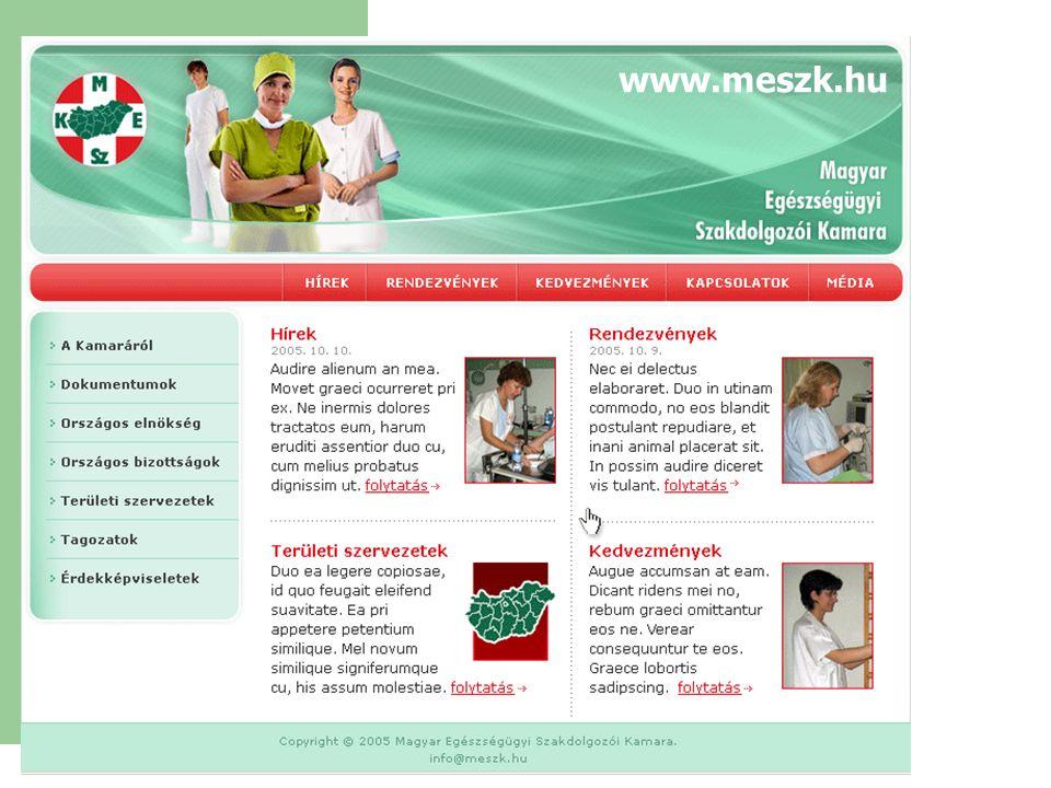 www.meszk.hu
