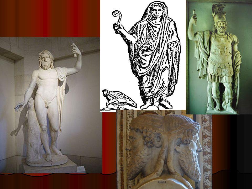 Róma, Diocletianus fürdője