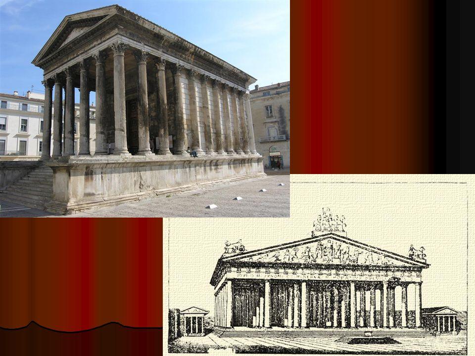 AUGUSTUS kora – a világirodalom egyik legfényesebb fejezete A költészet aranykora, feléri a klasszikus görög remekműveket A költészet aranykora, feléri a klasszikus görög remekműveket Főleg az epikus és lírai költészet Főleg az epikus és lírai költészet Maecenas-i kör: Augustus politikáját népszerűsíti » A költészetnek közvélemény-formáló szerepe van Maecenas-i kör: Augustus politikáját népszerűsíti » A költészetnek közvélemény-formáló szerepe van Más műfajok is vannak: mimmus, próza Más műfajok is vannak: mimmus, próza