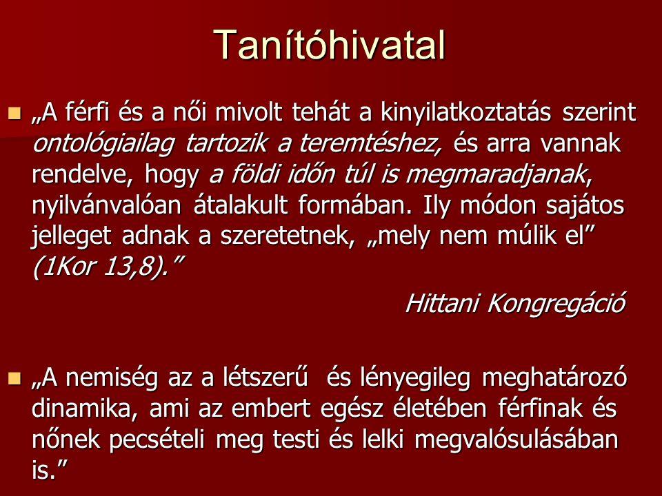 Sz3 Teológiai értelme.L.