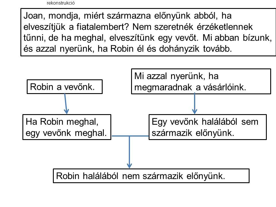 konvergens példa