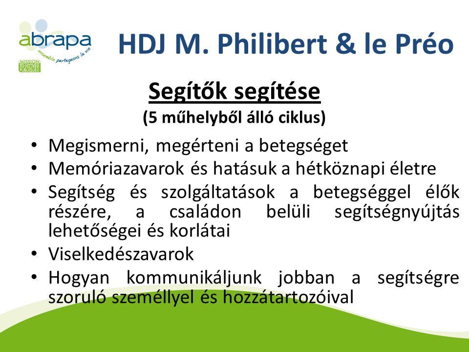 HDJ M.