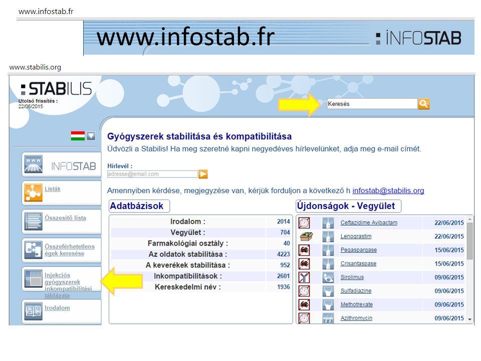 www.infostab.fr