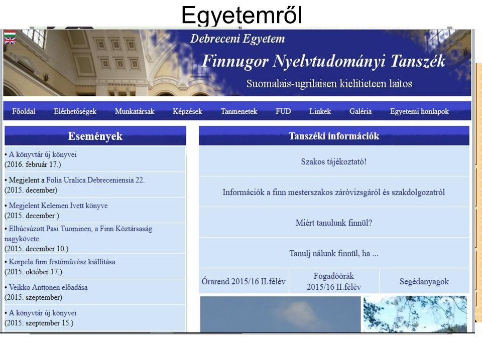 Határontúli epa.oszk.hu/02200/02228 epa.oszk.hu/02200/02228