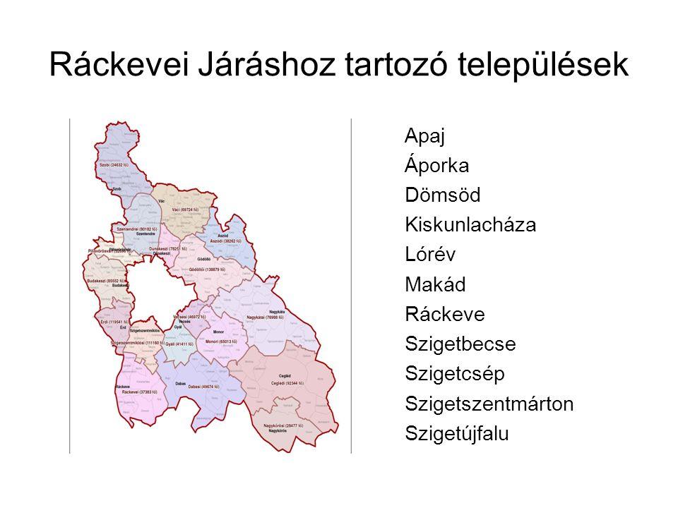 Munkahelyvédelmi Acióterv 2013.