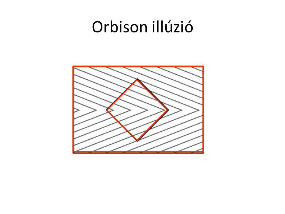 Orbison illúzió