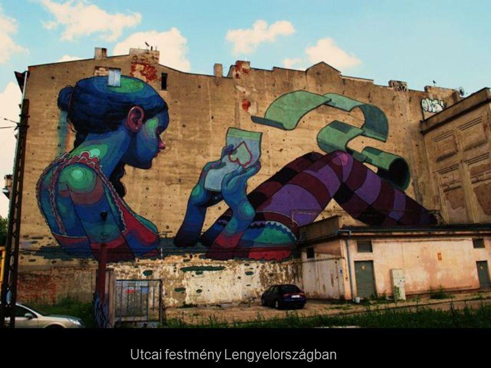 Szent Miklós harangtorony, Kaljázin, Oroszország
