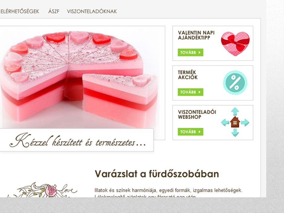 Okostelefon - Reszponzív Magyarországon 2,5 millió okostelefon használó 150.000 tablet használó Nagyobb gombok, Egyszerűbb szövegek, Nagyobb méretű képek