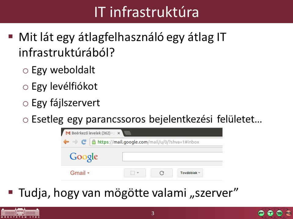 124 Kérdések - 4  Mi történik a webkiszolgáló meghibásodása esetén?