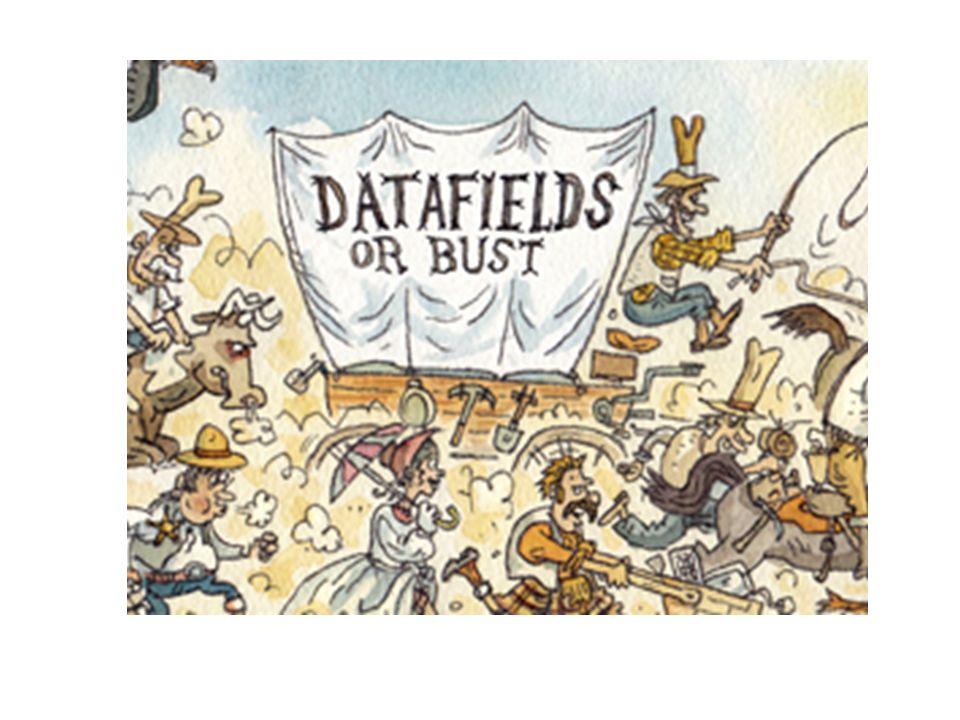 """Az adatvédelem területe """"Az adatvédelem a csalók menedéke Az információs önrendelkezési jog """"Big data és egyéb """"csodaszavak http://www.naih.hu/adatvedelmiszotar.html Az Edm szerepe és az adatbázisok értéke"""