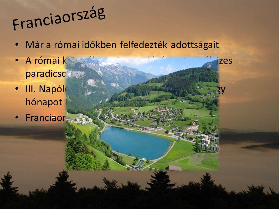Egy két kérdés hogy lássuk mennyire figyeltél.Magyarország a világ hányadik termálhatalma.