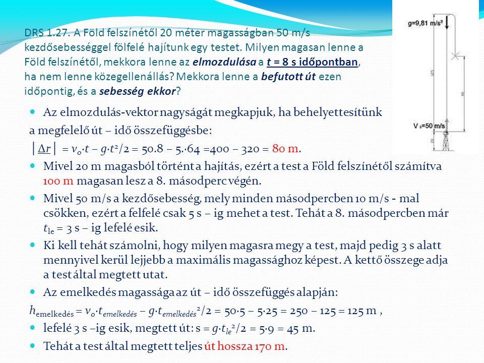 DRS 1.27.