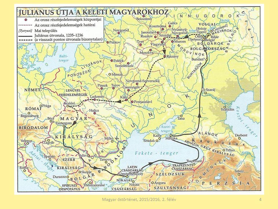 """Dugonics András dilettáns etimológiái """"Az a' Karjeli Birodalom, mely Etelének örökös Jószága vala, éjszak felé vagyon a' Balta-tengörnek Finomi öble mellett (sinus Finnicus)."""