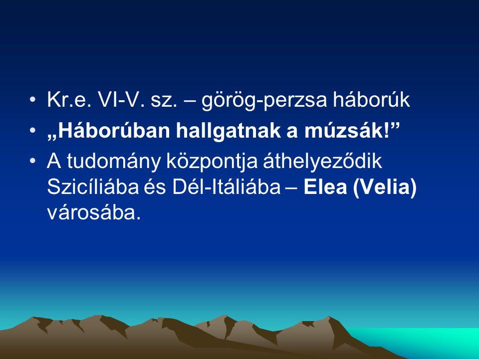 Kr.e.VI-V. sz.