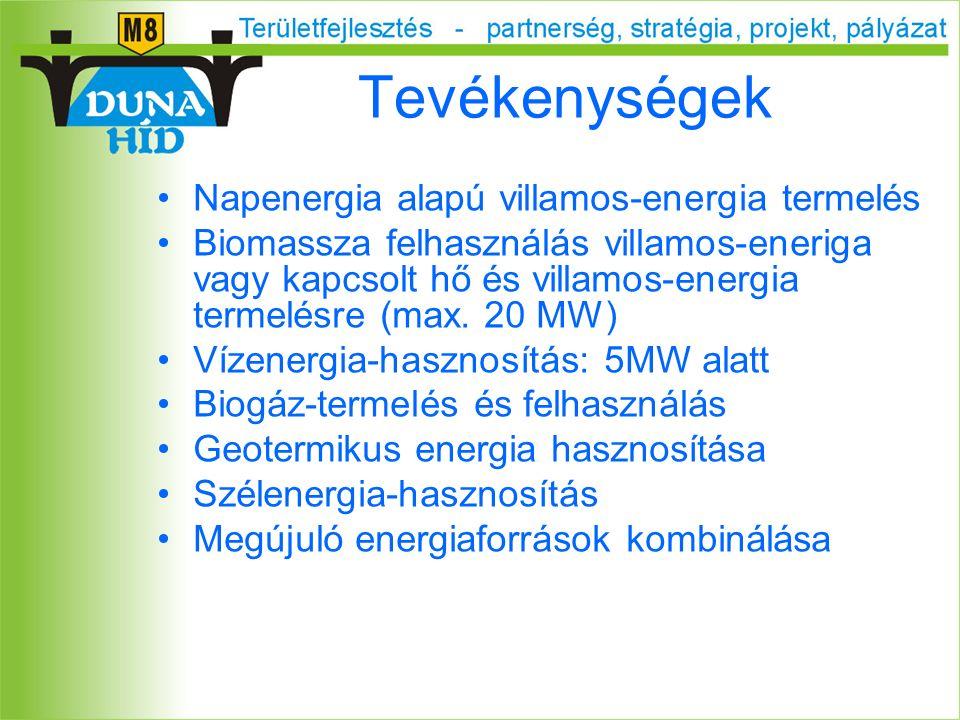 GOP-2009-2.1.4/K Környezetközpontú technológia fejlesztés