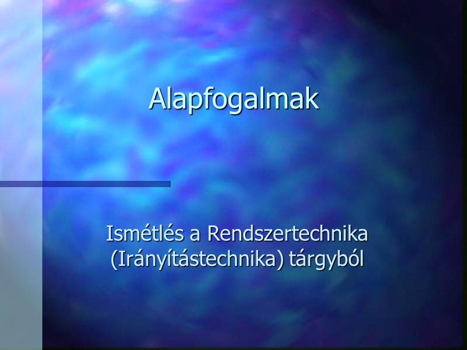 Jegyzetek n Gyakorlati: Dr.Aradi Petra, Gräff József, Dr.