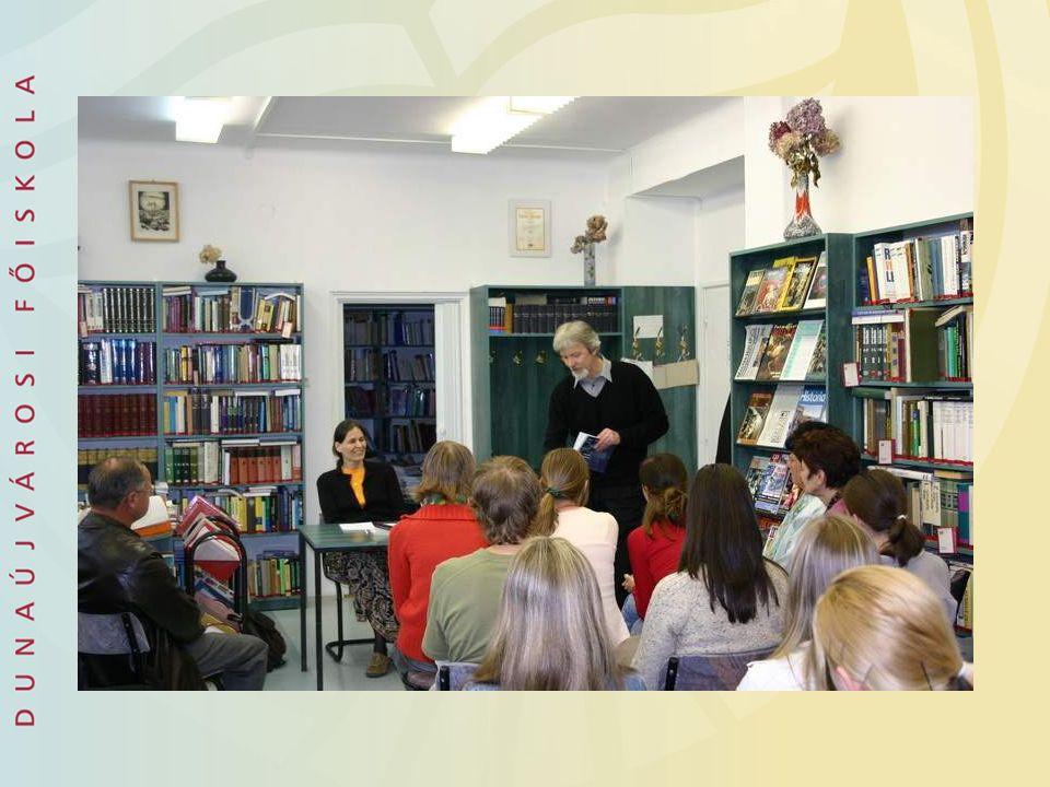 Számos folyóirat (Magyar Napló, Nagyvilág, Várad, Kalligram, Napút, Irodalmi Jelen, Ághegy) teszi közzé rendszeresen szépirodalmi alkotásait és magyar nyelvű műfordításait norvég, svéd és dán szerzőktől.