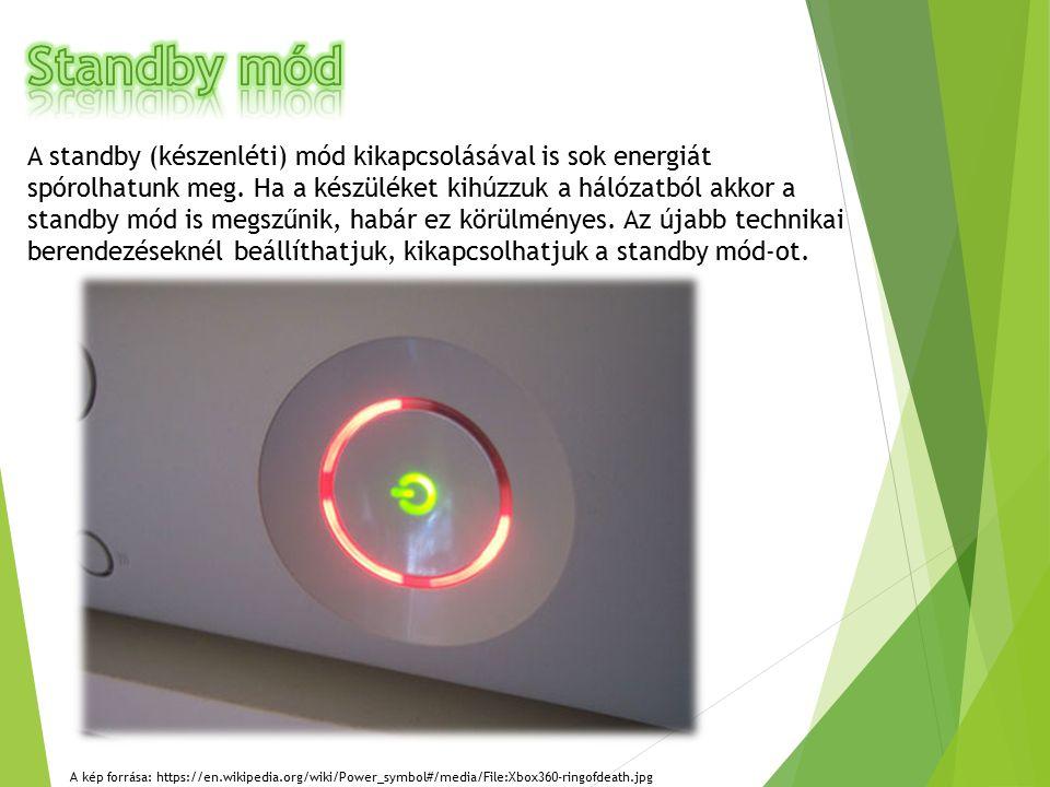 A régi mosógépek sokkal több energiát használnak fel és ezáltal több áramot, vizet használnak egy mosáshoz, kevés ruhát sok mosószerrel.