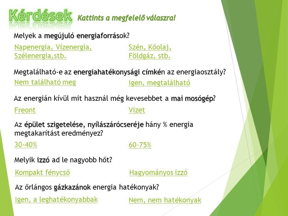 http://www.saunierduval.hu/fogyasztok/termekek/kondenzacios-kazanok/index.hu_hu.html A régi gázkazánok sokkal több energiát (gázt) használtak el, mivel azokban a készülékekben volt őrláng, ami éjjel-nappal ment.