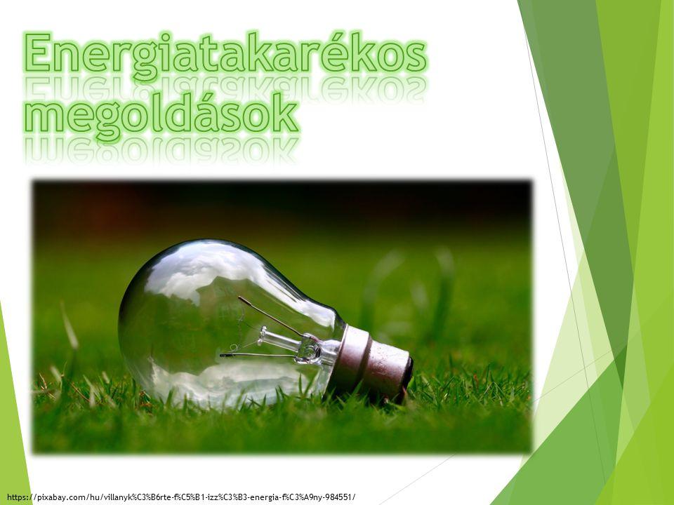 https://pixabay.com/hu/villanyk%C3%B6rte-f%C5%B1-izz%C3%B3-energia-f%C3%A9ny-984551/