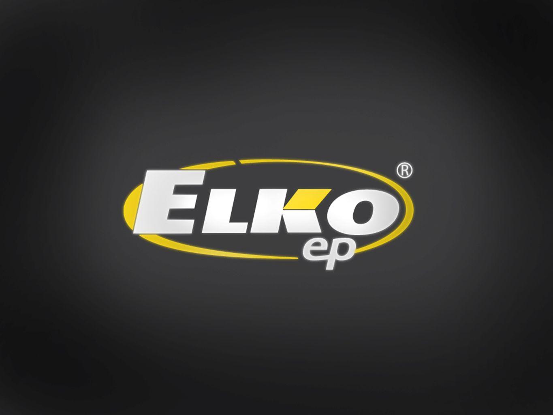 Az ELKO EP bemutatása Fontosabb céges jellemzők Termékcsoportok Tendenciák a villanyszerelésben A jövő villamossági megoldásai