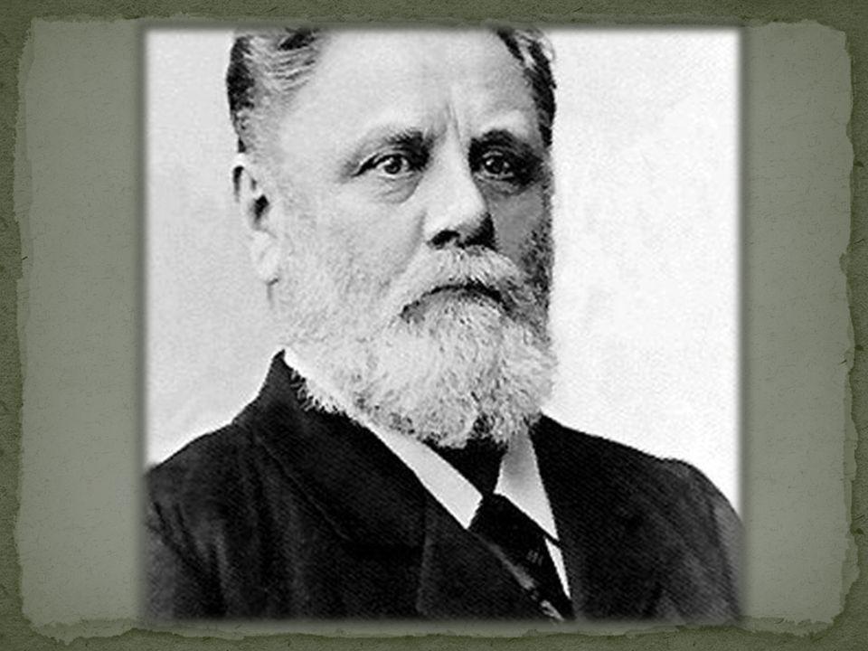 A 125 éves középfokú magyar iparoktatás egyik intézménytípusa kezdetben a kassai és 1879-től a budapesti felső ipariskola volt.