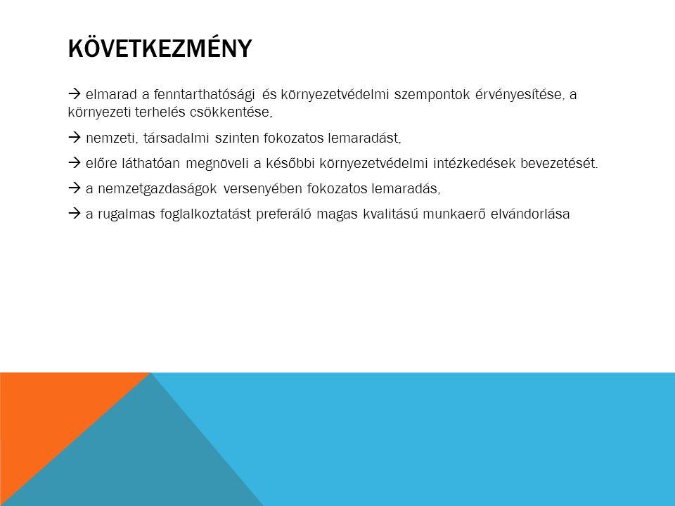 MEGOLDÁSI JAVASLAT 1.A Munka Törvénykönyvéről szóló 2012 évi I.