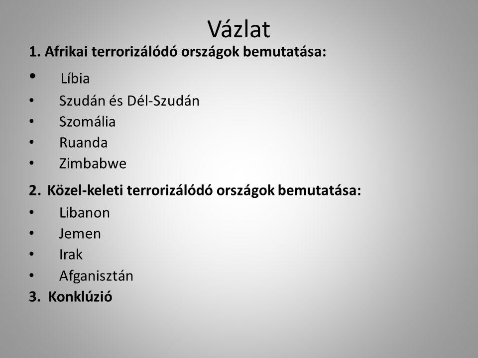 Afganisztán ma Forrás:http://hvg.hu/vilag/20130310_a_vilag_le grosszabb_helyei_Afganisztan Forrás:nepszava.com