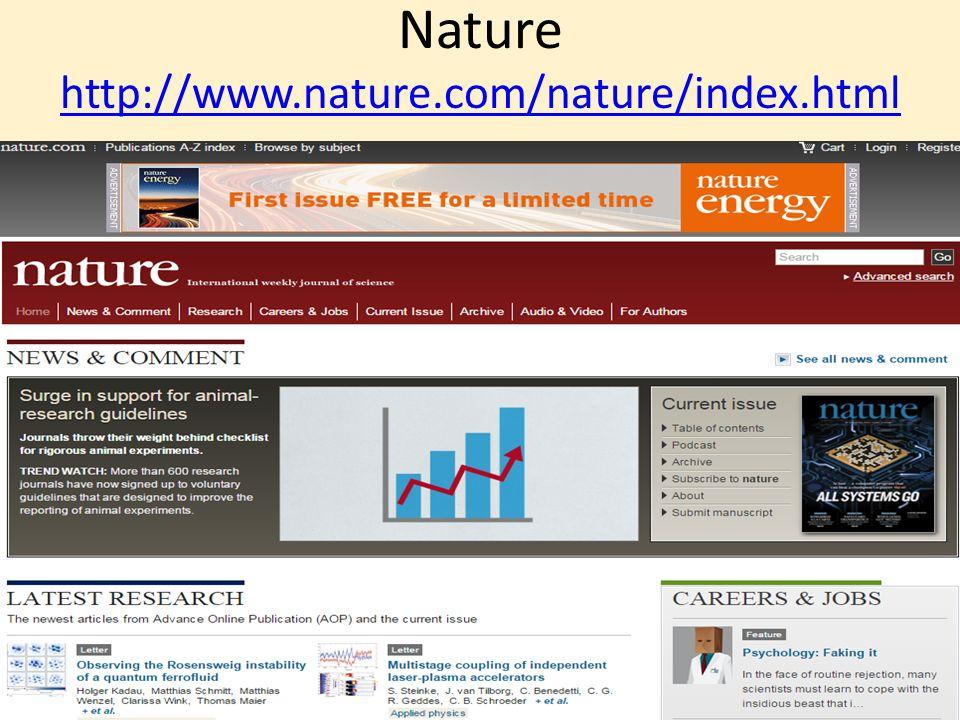 MEDLINE -1964 orvostudományi bibliográfiai adatbázis www.nlm.nih.gov/pubs/factsheets/pubmed.html www.nlm.nih.gov/pubs/factsheets/pubmed.html Több, mint 25 millió rekord, 5600 folyóiratból (orvosi, fogászati, ápolástan, egészségügyi, orvostörténeti folyóiratok, valamint online könyvek is indexelve vannak) A MEDLINE rekordok MeSH (Medical Subject Headings) tárgyszavakat tartalmaznak A legtöbb rekord angol nyelvű, valamint absztrakt is olvasható