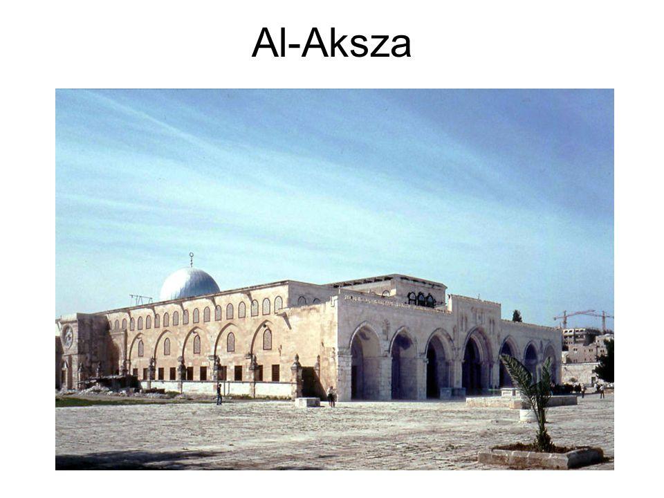Al-Aksza