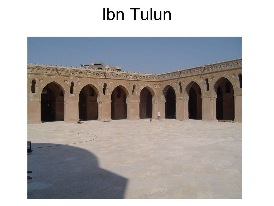 Ibn Tulun